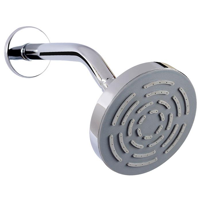 Essco Maze Shower