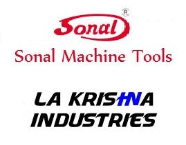 Sonal Machine Tools
