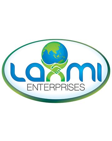 LAXMI ENTERPRISES