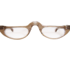 Half Eye Spectacles
