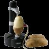 Potato Peeling Machines