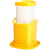 Butter Applicator