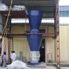 Biomass Drying System