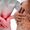 Kidney Stone Ayurvedic Treatment