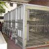 Industrial Spray Dryer Supplier