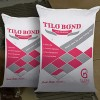 Tile Adhesive Supplier