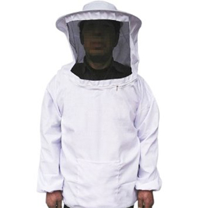 Beekeeping Dress