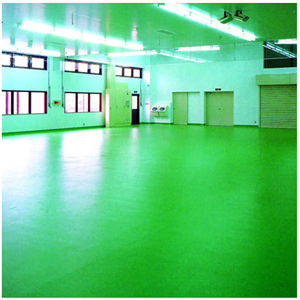 Epoxy Flooring Manufacturers Amp Suppliers Epoxy Flooring