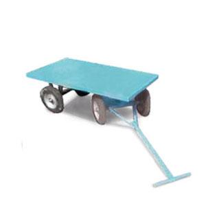 Material Trolleys