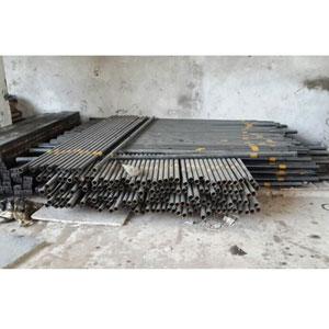 Scaffolding Pipe / M. S. Pipe / Steel Tube Rental/Hire