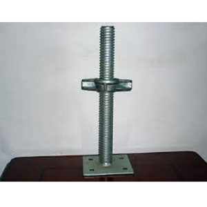 Base Jack /Adjustable Base Jacks / Base Plate Rental/Hire