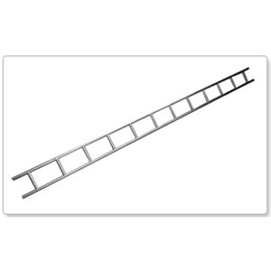 Ladders / Staircase / Stair Rental/Hire