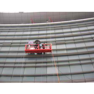 Hanging Platform / Gandola Rental/Hire