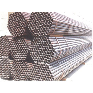 Scaffolding Pipe / M. S. Pipe / Steel Tube Rental/Hire