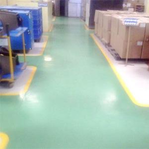 Epoxy Flooring Manufacturers Amp Suppliers Epoxy Flooring