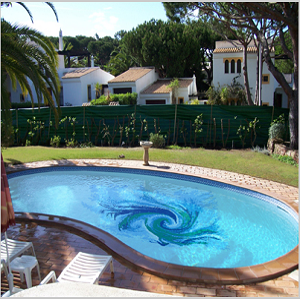 Swimming Pool Tiles Manufacturers Suppliers Exporters In India Tradexl