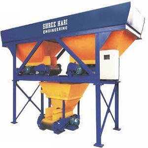 clc brick making machine clc Clc block machines & clc cube mould & suppliers and manufacturers we deliver clc block machines throughout india contact 7498532822 for best price on clc bricks making machines.