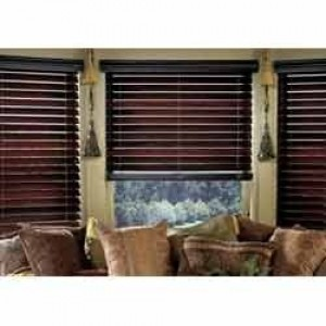 Window Blinds Manufacturers Suppliers Amp Exporters Of