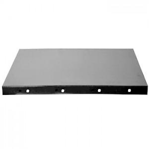 Acro Shuttering Plate / Wall form shuttering Plate Rental/Hire