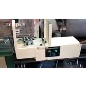 Agarbatti Machine Spares