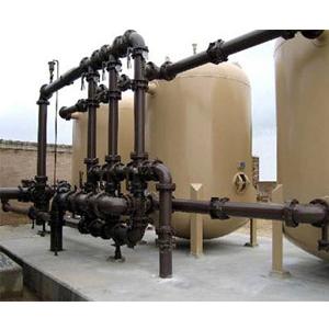 filtration ACF