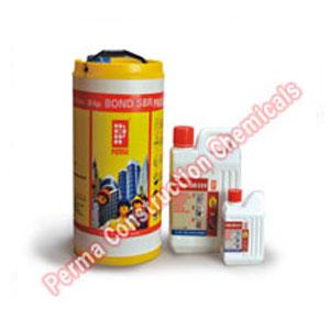 Concrete Repair Additives