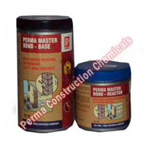 Structural Concrete Bonding Agent