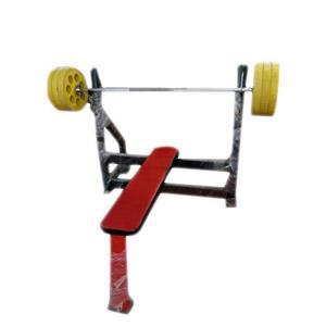 Gym Bench