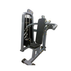 Butterfly Workout Machine