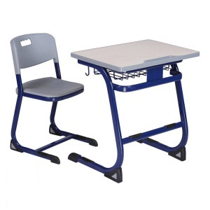 School Furniture Manufacturers Suppliers & Exporters