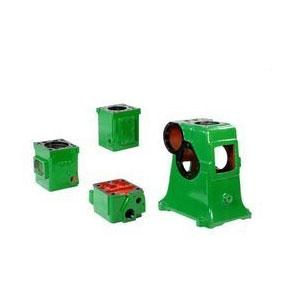 Lister Cylinder Block