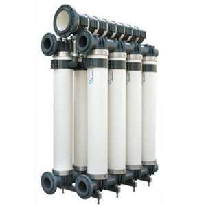 Commercial Ultrafiltration Filter