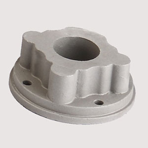 Casting Stuffing Box Cover