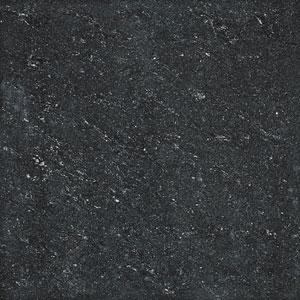 Black Polished Porcelain Tiles