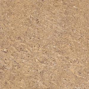 Porcelanato Floor Tiles