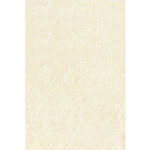 Tiles 800X1200 mm