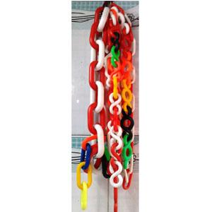 Plastic Chain