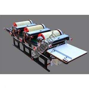 PP Bags Flexographic Printing Machine