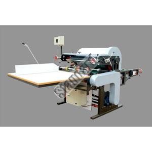 Big Bags Printing Machine