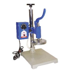 Foil Sealing Machine