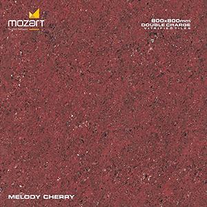Melody Cherry