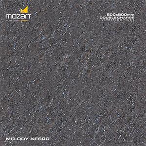 Melody Negro