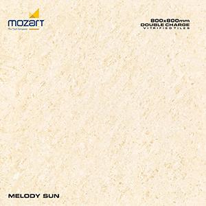 Melody Sun