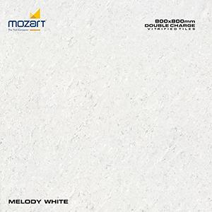 Melody White