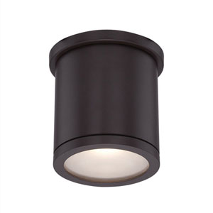18 watt Led Cylinder Lights