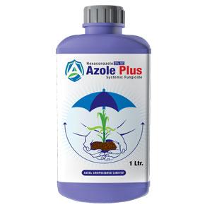 Azole Plus