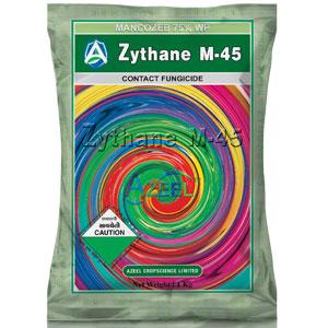 Zythane