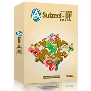 SulzeelDF