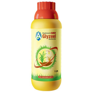 Glyzeel