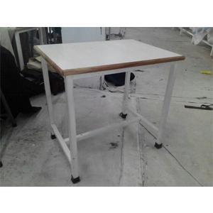 industrial steel furniture. Table Industrial Steel Furniture E